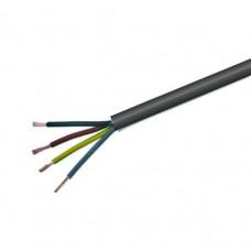 Flex Cable  3184Y
