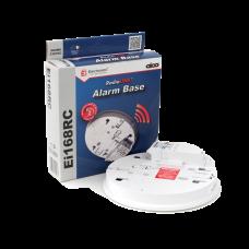 Aico 168 Base Alarm Connector