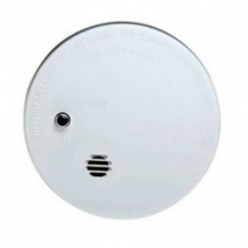Kidde i9040 Battery Micro Smoke Alarm