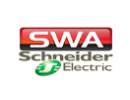 SWA Schneider