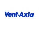 Vent Axia