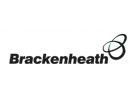 Brackenheath
