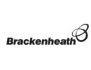 Brackenheath