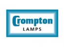Crompton