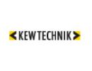 Kewtechnik