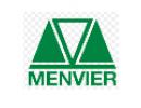 Menvier