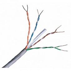 Cable Cat6 Category 6 Network Communications