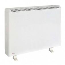 Elnur Storage Heater