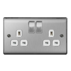 Switched Sockets