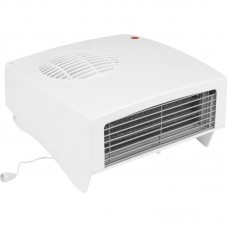 Eterna DFH 2kw D-Flow Heater