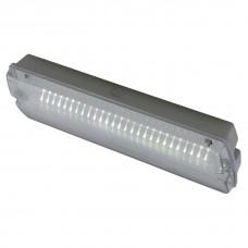 LED Bulkhead 3M