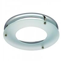 Galaxy LED Dropglass