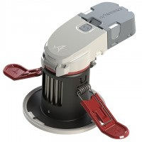 Orbio 360 LED Downlight