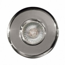 Eterna IP65 Shower Downlight SLGUCR