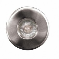 Eterna  IP65 Shower Downlight SLGUSN