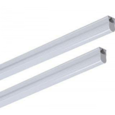 LGA T5 LED Under Cabinet Lighting