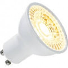 Integral 4.5w GU10 LED Lamps