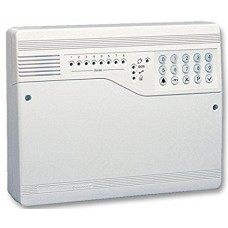 Honeywell Security Alarm Panel 8EP369a