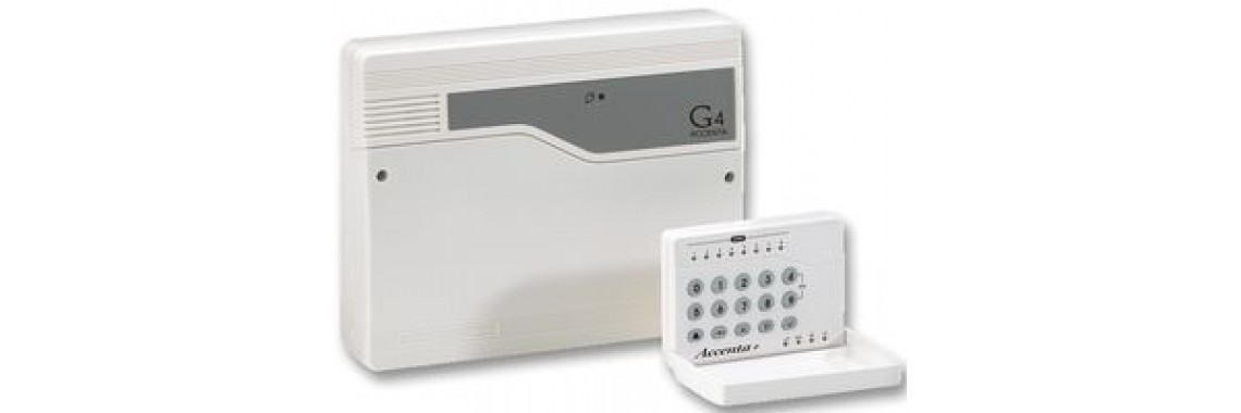 BG-16616