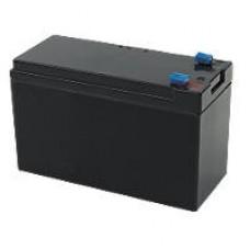 Sealed Lead Acid Battery 2.2 ah