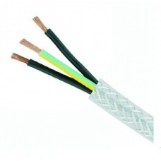 SY Screened Cable 3 Core