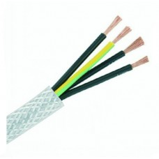 SY (Screened)  Cable 4 Core
