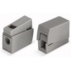 Wago 224-101 Connector