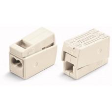 Wago 224-112 Connector