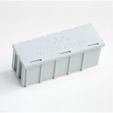 Wago Junction Box 51008319